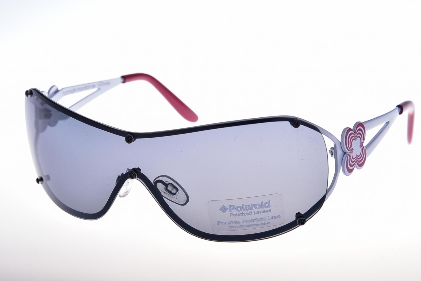 Polaroid Disney D0112B - Slnečné okuliare pre deti 12-15 r.