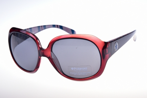 Polaroid Disney D0115B - Slnečné okuliare pre deti 8-12 r.