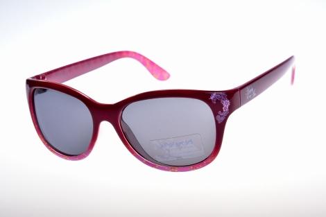 Polaroid Disney D0206B - Slnečné okuliare pre deti 8-12 r.