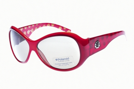 Polaroid Disney D0915C - Slnečné okuliare pre deti 13-15 r.