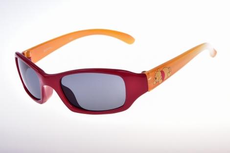 Polaroid Disney D6305A - Slnečné okuliare pre deti 4-7 r.