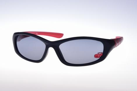 Polaroid Disney D6308A - Slnečné okuliare pre deti 4-7 r.