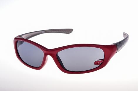 Polaroid Disney D6308B - Slnečné okuliare pre deti 4-7 r.