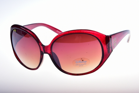 Polaroid Disney D6900B - Slnečné okuliare pre deti 8-12 r.
