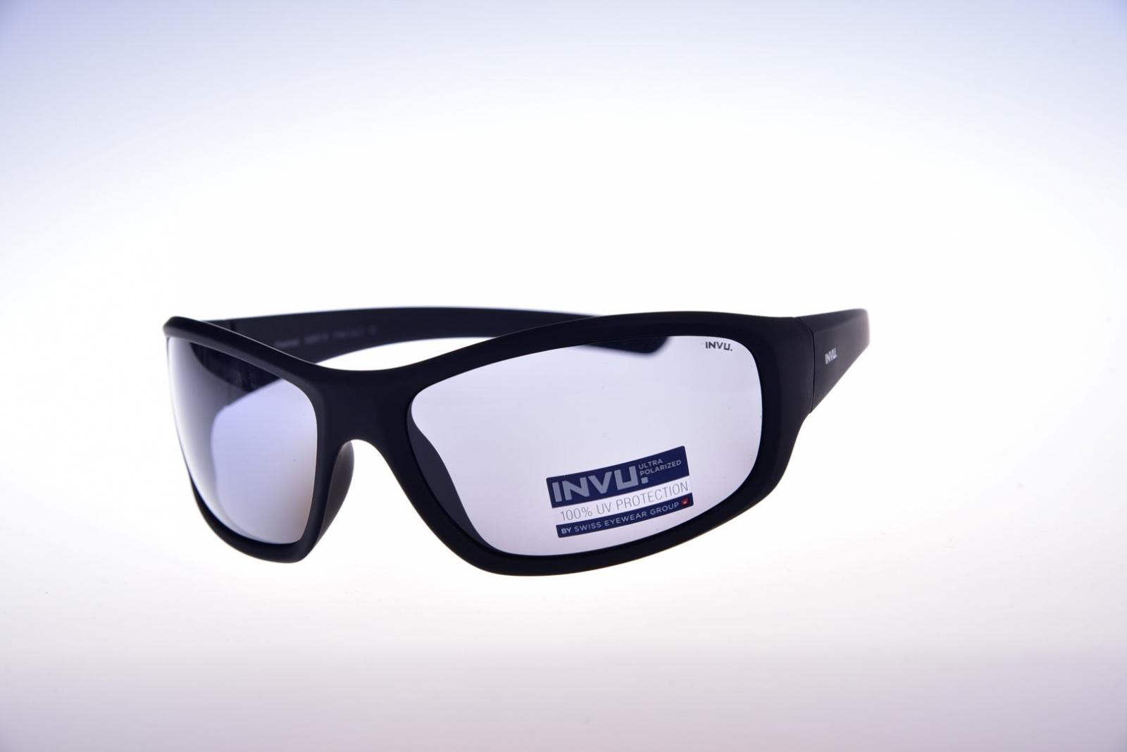 INVU. Active A2501B - Pánske slnečné okuliare