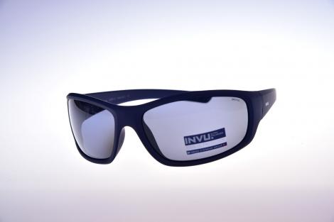 INVU. Active A2501C - Pánske slnečné okuliare