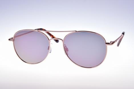 INVU. Trend T1700A - Dámske slnečné okuliare