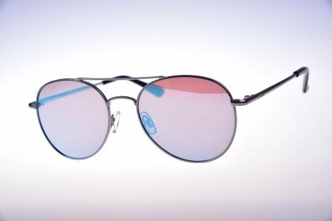 INVU. Trend T1700B - Unisex slnečné okuliare