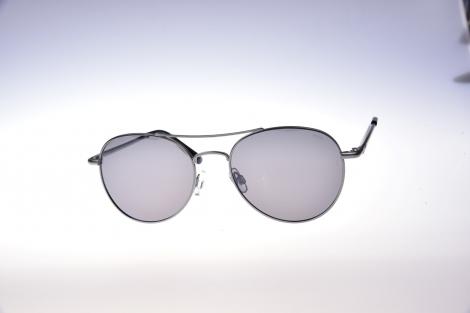 INVU. Trend T1700C - Unisex slnečné okuliare