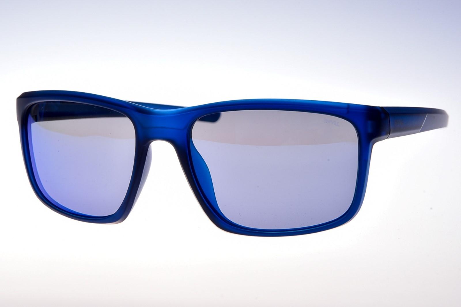 INVU. Active A2801B - Pánske slnečné okuliare