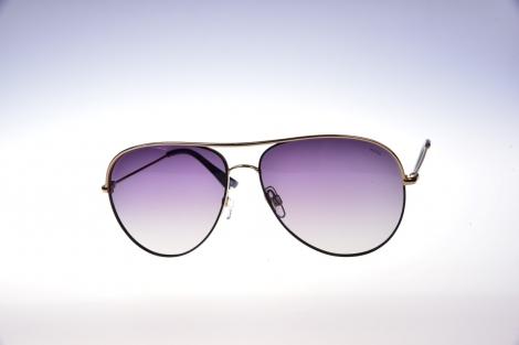 INVU. Classic B1800A - Dámske slnečné okuliare