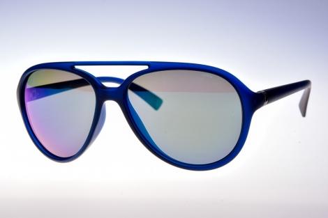 INVU. Classic B2817C - Pánske slnečné okuliare