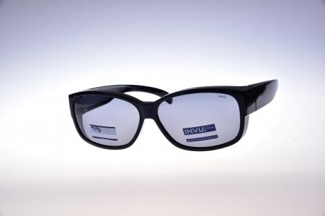 INVU. Easyfit E2401D - Slnečné okuliare na dioptrický rám
