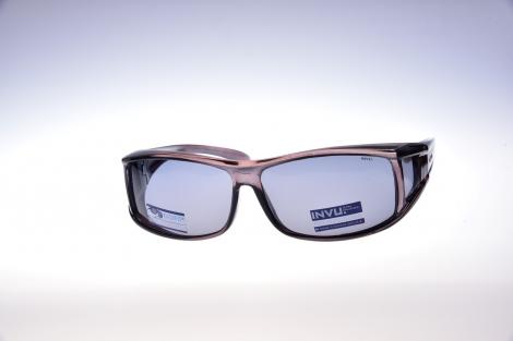 INVU. Easyfit E2403C - Slnečné okuliare na dioptrický rám
