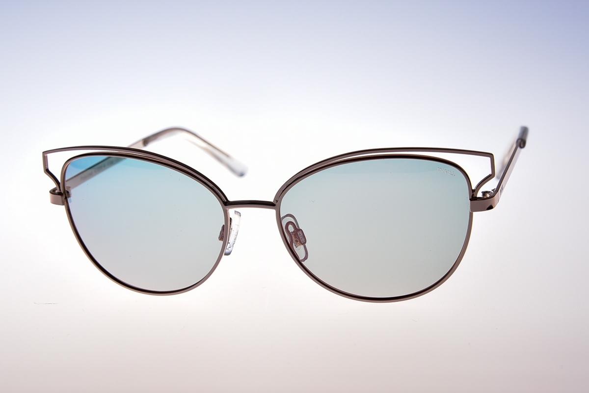 INVU. Kids K1800A - Slnečné okuliare pre deti 12-15 r.