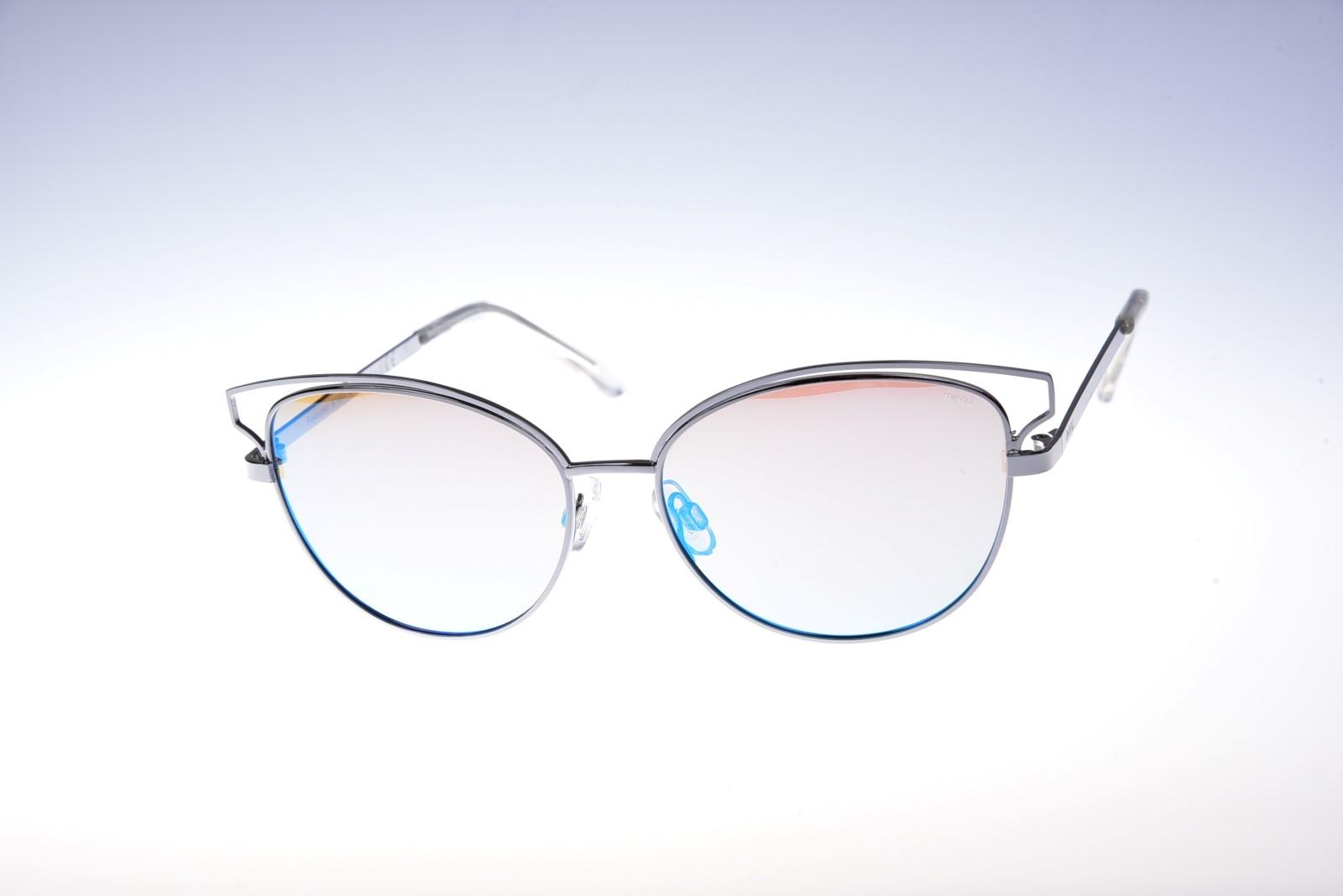 INVU. Kids K1800B - Slnečné okuliare pre deti 12-15 r.