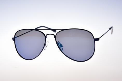 INVU. Kids K1802A - Slnečné okuliare pre deti 12-15 r.