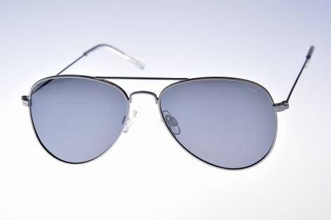 INVU. Kids K1802B - Slnečné okuliare pre deti 12-15 r.