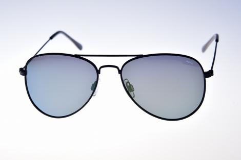 INVU. Kids K1802C - Slnečné okuliare pre deti 12-15 r.