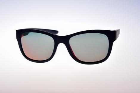 INVU. Kids K2804B - Slnečné okuliare pre deti 12-15 r.