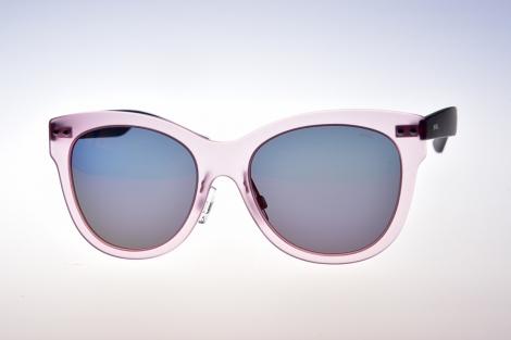 INVU. Kids K2814C - Slnečné okuliare pre deti 12-15 r.