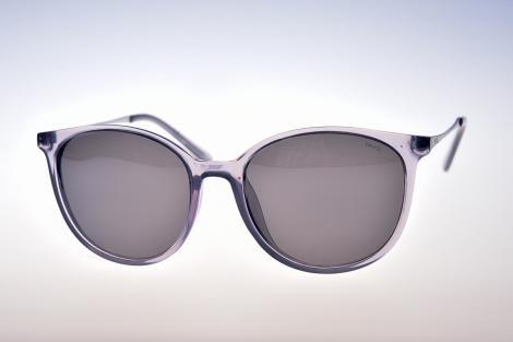 INVU. Kids K2817A - Slnečné okuliare pre deti 12-15 r.