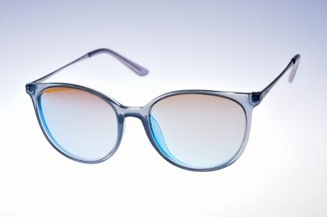 INVU. Kids K2817B - Slnečné okuliare pre deti 12-15 r.