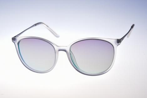 INVU. Kids K2817C - Slnečné okuliare pre deti 12-15 r.