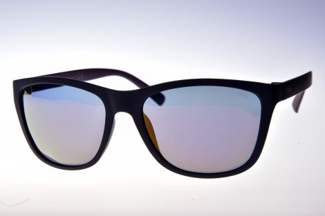INVU. Trend T2713E - Unisex slnečné okuliare