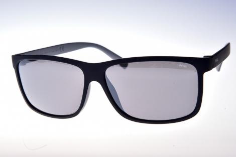 INVU. Trend T2714D - Pánske slnečné okuliare