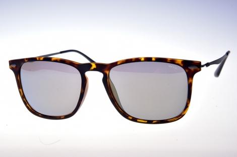 INVU. Trend T2803E - Unisex slnečné okuliare