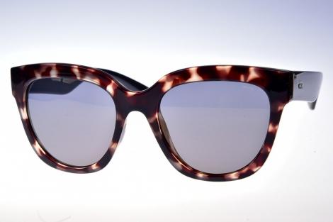 INVU. Trend T2805B - Dámske slnečné okuliare