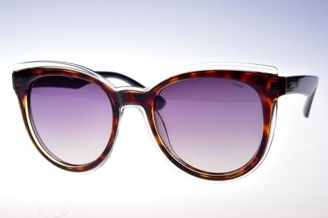 INVU. Trend T2806A - Dámske slnečné okuliare