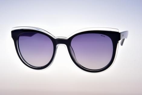 INVU. Trend T2806B - Dámske slnečné okuliare