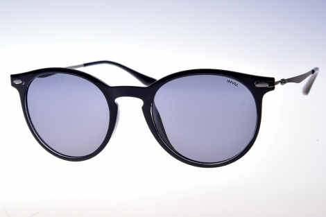 INVU. Trend T2807A - Unisex slnečné okuliare
