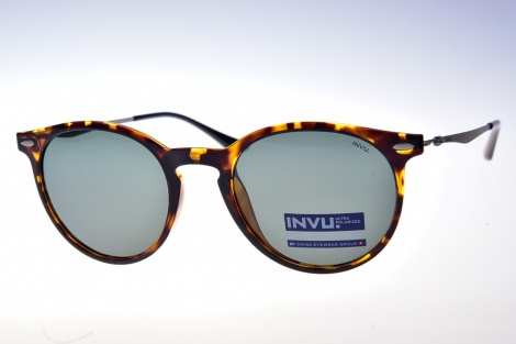 INVU. Trend T2807B - Unisex slnečné okuliare