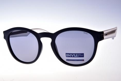 INVU. Trend T2808A - Unisex slnečné okuliare