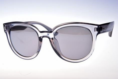 INVU. Trend T2810A - Dámske slnečné okuliare