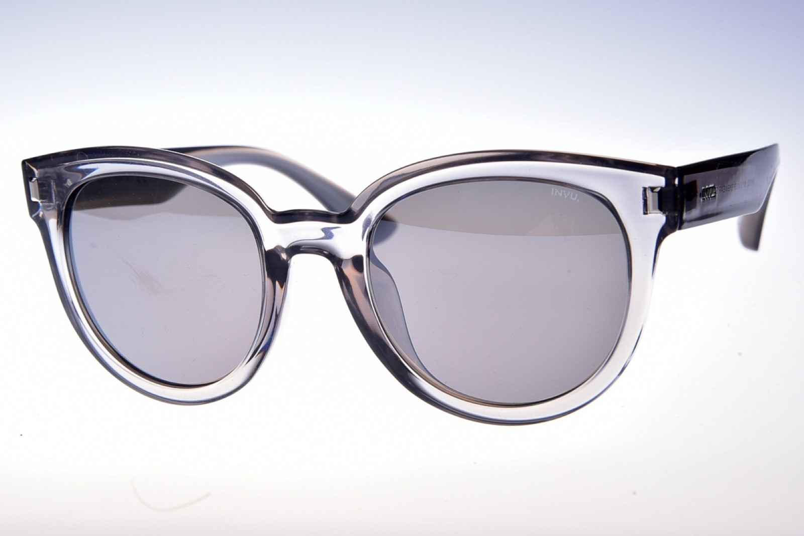 7d9337c79 INVU. Trend T2810A - Dámske, pánske a detské slnečné okuliare ...