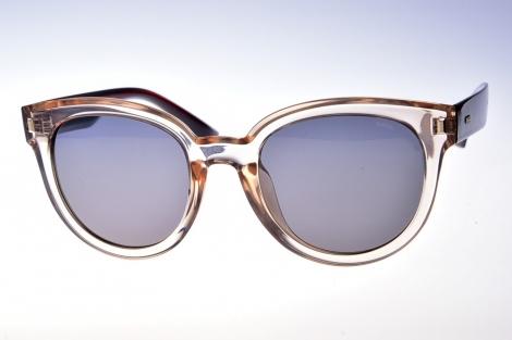 INVU. Trend T2810B - Dámske slnečné okuliare