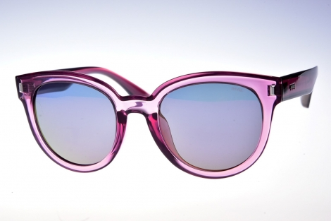 INVU. Trend T2810C - Dámske slnečné okuliare