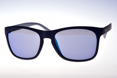 INVU. Trend T2812D - Unisex slnečné okuliare