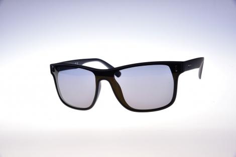 INVU. Trend T2814B - Unisex slnečné okuliare
