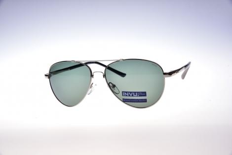 INVU. Premium V1804A - Unisex slnečné okuliare