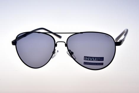 INVU. Premium V1804C - Unisex slnečné okuliare