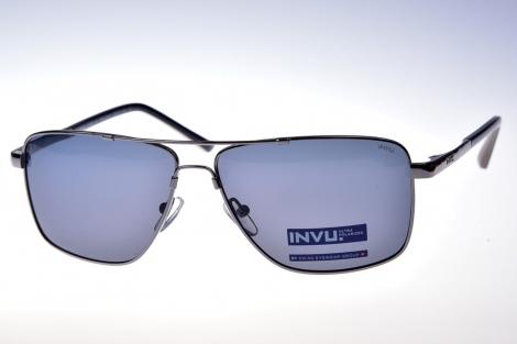 INVU. Premium V1805B - Pánske slnečné okuliare