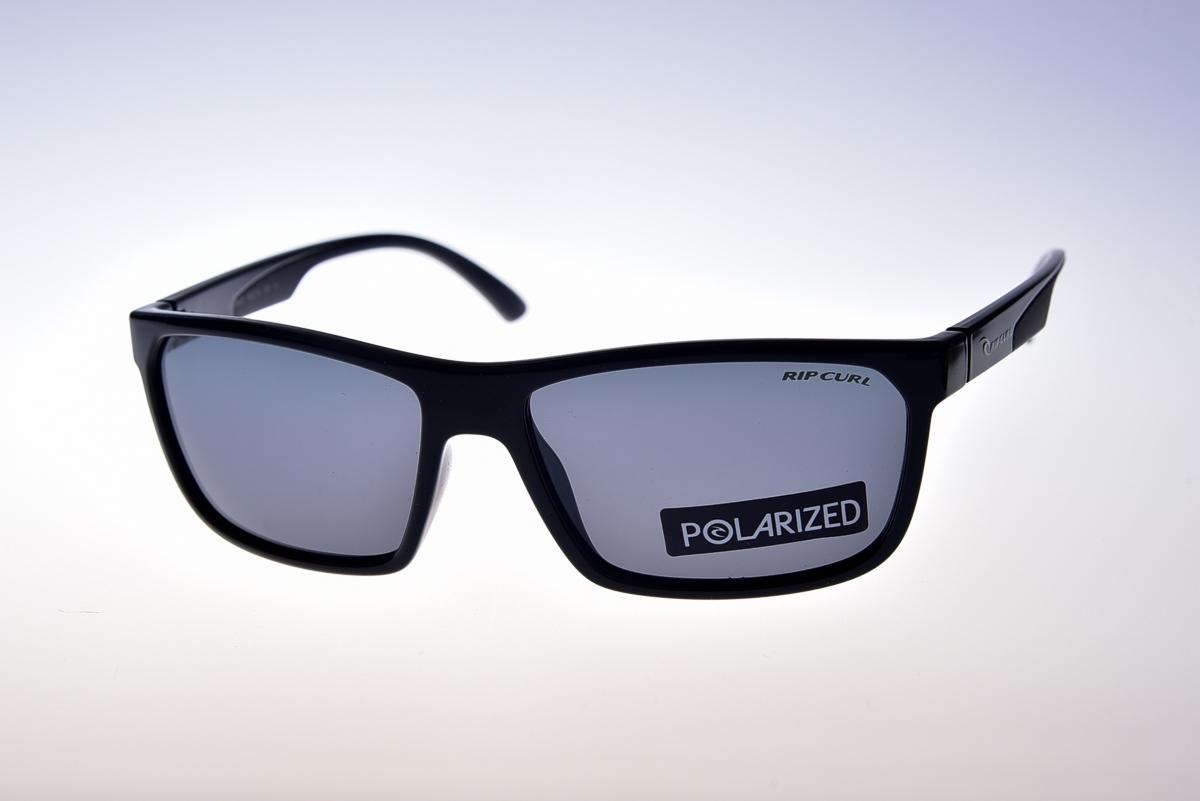 Rip Curl Activity R2700A - Pánske slnečné okuliare