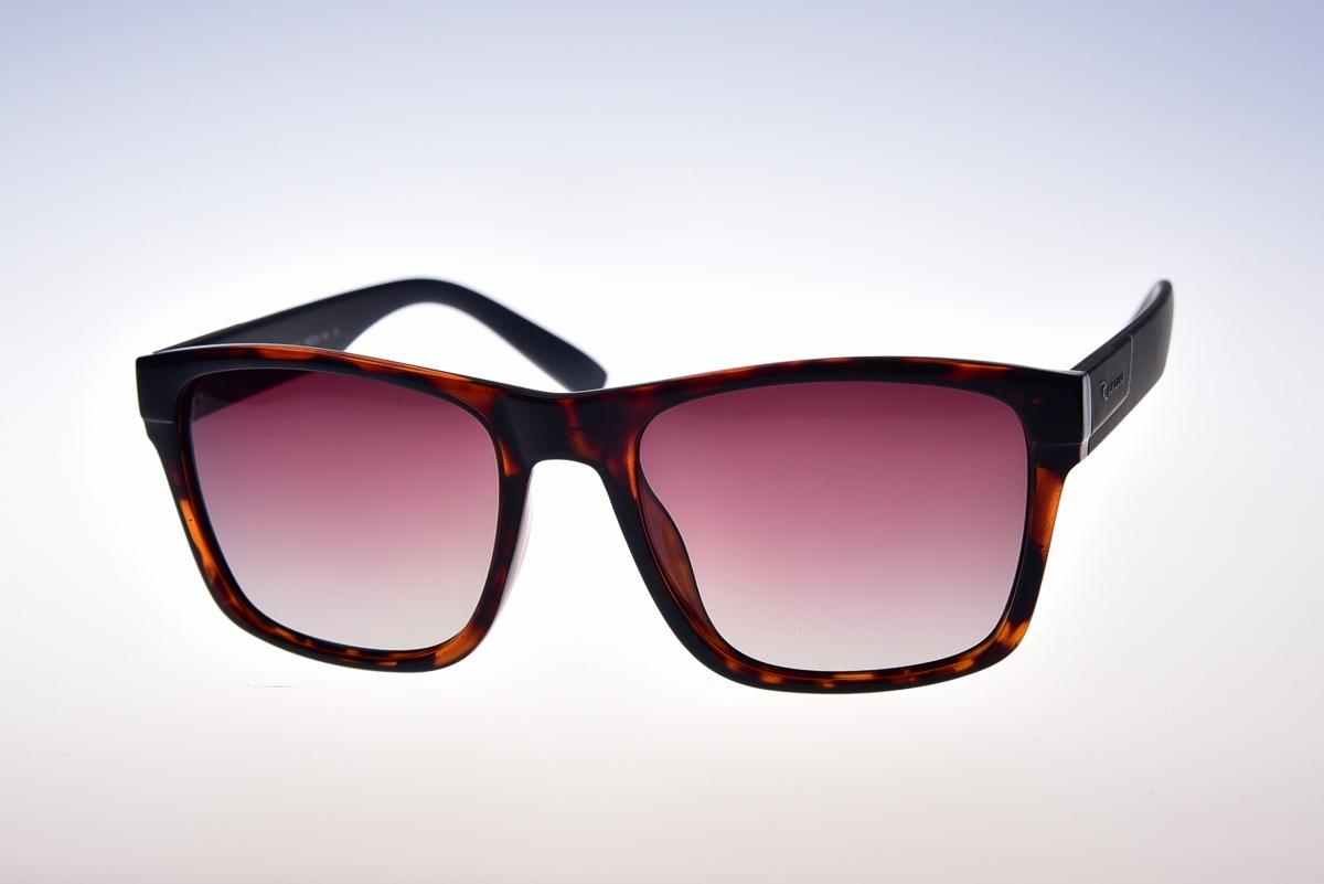 Rip Curl Activity R2708A - Unisex slnečné okuliare