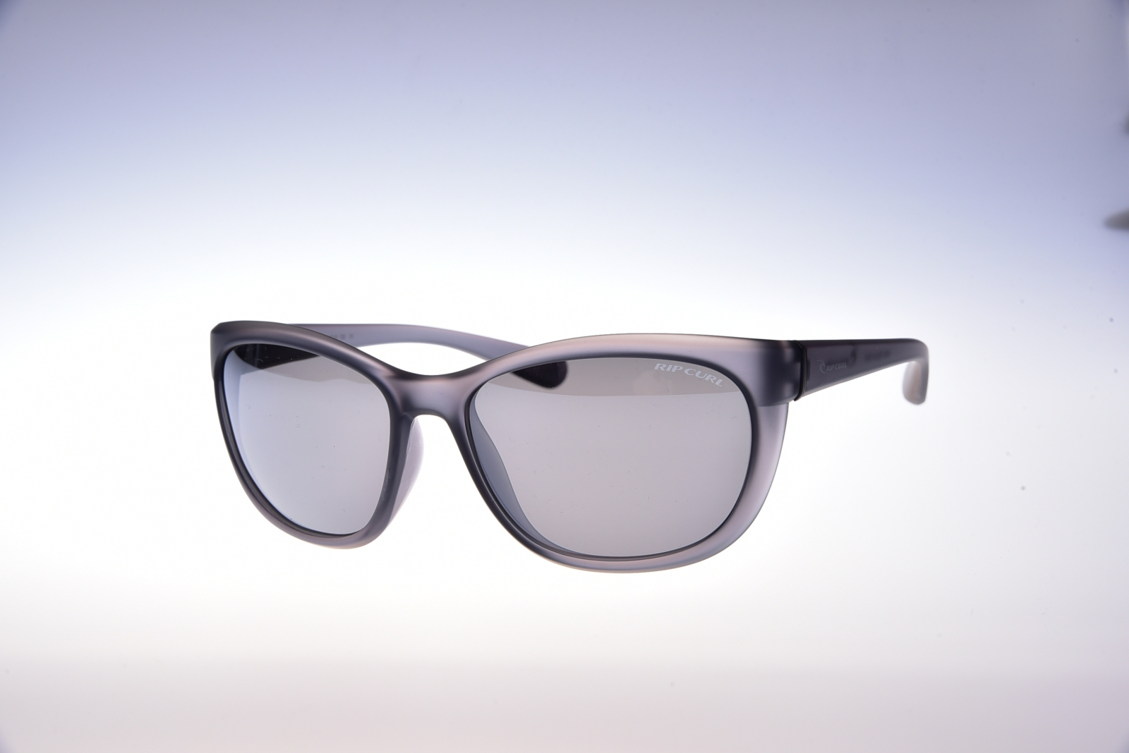 Rip Curl Activity R2802A - Dámske slnečné okuliare