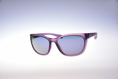 Rip Curl Activity R2802B - Dámske slnečné okuliare